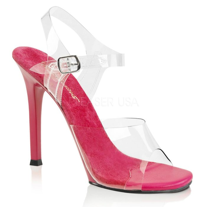 f0a453ac3 Обувь для фитнес бикини купить в Санкт-Петербурге дешево с оплатой ...